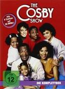 Amazon.de: Die Bill Cosby Show – Die komplette Serie [DVD] für 37,99€