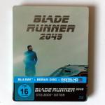 Blade-Runner-Steelbook-03