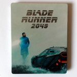 Blade-Runner-Steelbook-05