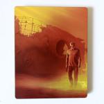 Blade-Runner-Steelbook-06