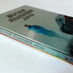 Blade-Runner-Steelbook-09