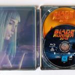 Blade-Runner-Steelbook-15