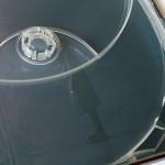 Blade-Runner-Steelbook-18