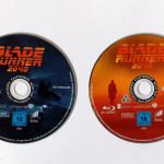 Blade-Runner-Steelbook-19