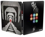Amazon.de: The Commuter Steelbook [Blu-ray] für 16,99€ + VSK
