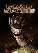 Origin: Dead Space [PC] gratis