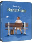 [Vorbestellung] Amazon.de: Forrest Gump (Steelbook) [Blu-ray] für 15,99€ + VSK