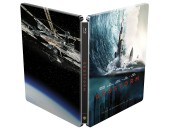 Amazon.de: Geostorm 3D Steelbook (exklusiv bei Amazon.de) [3D Blu-ray] [Limited Edition] für 29,99€ inkl. VSK