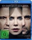 Amazon.de: Ich.Darf.Nicht.Schlafen [Blu-ray] für 5,99€ + VSK uvm.