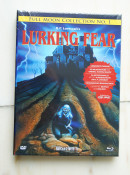 [Fotos] Lurking Fear Cover B – Full Moon Collection No. 1 – Mediabook