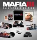 Coolshop.de: Mafia III – Collector's Edition [PC] für nur 44,50€ + 2€ VSK