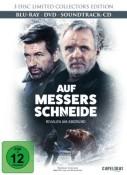 Medienversand.at: Mediabook Angebote mit u.a. Enemy & Auf Messers Schneide für je 11,99€ + VSK