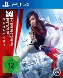Shop4de.com: Mirrors Edge Catalyst [PS4/One] 10,99€; Horizon Zero Dawn (Complete Edition) [PS4] 42,99€; Turbo 3D [Blu-ray] 3,32€; u.v.m., inkl. VSK