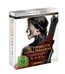 Alphamovies.de: Neue Angebote mit u.a. Tribute von Panem 4K Collection [4K Blu-ray] für 49,94€ inkl. VSK