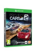 Amazon.fr: Project CARS 2 [Xbox One] für 16,95€ inkl. VSK
