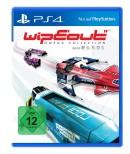 Saturn.de: Neue Games Angebote mit u.a. WipEout Omega Collection [PS4] für 9,99€ & Mario Golf World Tour [3DS] für 9,99€ + VSK