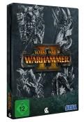 Amazon.de: Total War: Warhammer 2 Limited Edition [PC] für 33€ & NBA LIVE 18 [PS4] für 9,99€