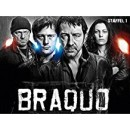 Amazon Video: Braquo – Staffel 1 + Staffel 2 in HD für je 3,49€ zum kaufen.