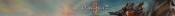 GOG.com: Dungeons 2 [PC] KOSTENLOS!