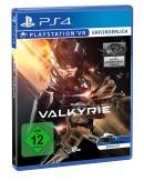 Saturn.de: EVE: Valkyrie [PS4] für 12,99€ + VSK