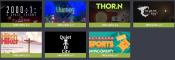 HumbleBundle.com: Humble Originals, 7 Spiele [PC] KOSTENLOS!