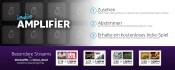 Twitch Prime: Lieblingsspiel abstimmen und das Siegerspiel kostenlos erhalten (nur Twitch Prime-Mitglieder)