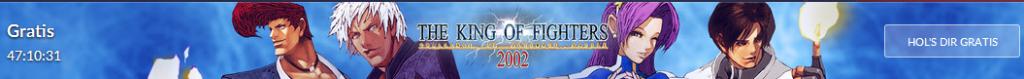 kof2002