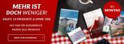 rebuy.de: Kaufe 10 ausgewählte Produkte und spare 20 % (gültig bis 12.02.2018)