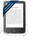 Thalia.de: tolino vision 4 HD + 40 EUR eBook-Geschenkkarte für zusammen 169€ inkl. VSK