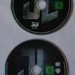 13-Disks