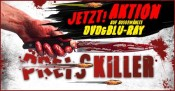 BeyondMedia.at: Preiskiller-Aktion BD & DVD bis 24.03.18