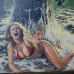Das-Grauen-aus-der-Tiefe_bySascha74-06