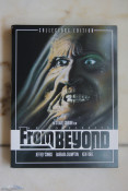 [Fotos] From Beyond und The Resurrected – Limited Collector´s Edition No 1 und 2