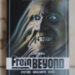 FromBeyond-The-Resurrected LimCE_bySascha74-01