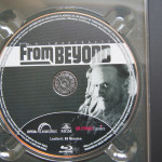 FromBeyond-The-Resurrected LimCE_bySascha74-11