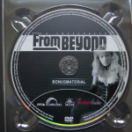 FromBeyond-The-Resurrected LimCE_bySascha74-13
