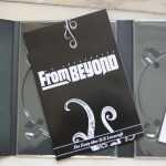FromBeyond-The-Resurrected LimCE_bySascha74-16