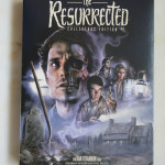 FromBeyond-The-Resurrected LimCE_bySascha74-20