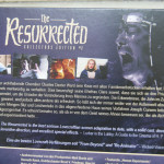 FromBeyond-The-Resurrected LimCE_bySascha74-23