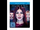 [Vorbestellung] Saturn.de: HUMANS – Staffel 1 & 2 (Exklusive limitierte Steel-Edition) [Blu-ray] 29,99€ inkl. VSK