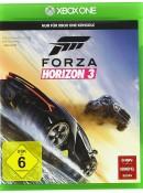 Saturn.de: Alles Gute Xbox – Konsole & Zubehör zum Top Preis (versandkostenfrei)