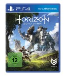 Rakuten.de: Horizon Zero Dawn [PS4] für 23,94€ inkl. VSK