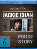 [Vorbestellung] Amazon.de: Jackie Chan – The Golden Years – Special Limited Edtion [Blu-ray] für 69,99€ + VSK
