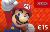 Paypal: Nintendo eShop-Guthaben mit 10% Rabatt !