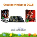 [Gewinnspiel] Bluray-Dealz.de: Ostergewinnspiel 2018 (bis 02.04.18)