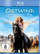 Amazon.de: Ostwind 3 – Aufbruch nach Ora [Blu-ray] für 7,99€ + VSK uvm.