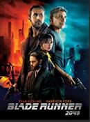 Rakuten.tv: HD-Leihfilme eurer Wahl für je 0,99€ z.B. Thor Ragnarok oder Blade Runner 2049