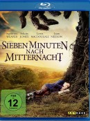 Amazon.de: Blu-rays für je 8,59€ u.a. Sieben Minuten nach Mitternacht [Blu-ray]