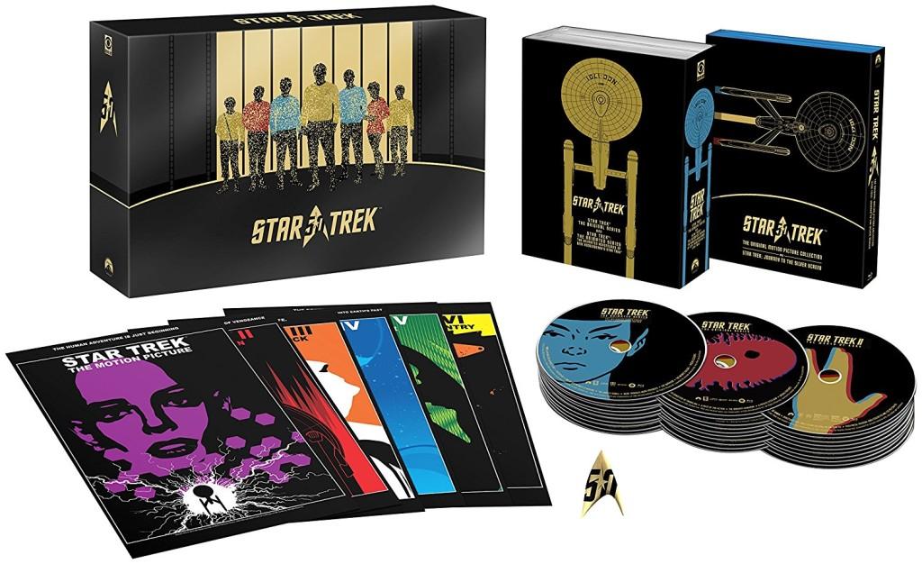 Star-Trek-50-Jubi