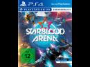 Saturn.de: Late Night Shopping mit PS Plus 12 Monate + GT Sport für 54,99€ & Starblood Arena [PS4] für 9,99€ inkl. VSK